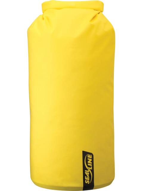SealLine Baja 55l Dry Bag yellow